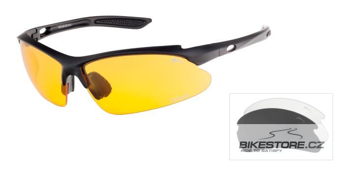 RELAX Mosera R5314B brýle