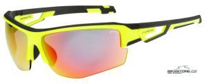 RELAX Palmeira R5402C brýle