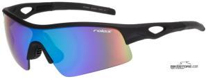 RELAX Quadra R5396A brýle