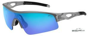 RELAX Quadra R5396E brýle