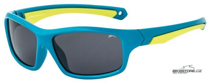 RELAX York R3076B dětské brýle