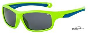 RELAX York R3076C dětské brýle