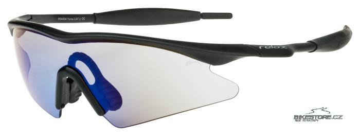 RELAX Yuma R5405A brýle