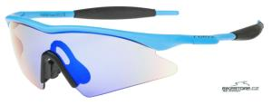 RELAX Yuma R5405B brýle