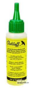 ROHLOFF RL-4200 olej