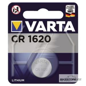 RŮZNÉ CR1620 baterie