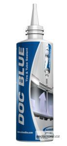 SCHWALBE Doc Blue tekuté lepení