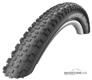 SCHWALBE Racing Ralph Performance 26'' plášť