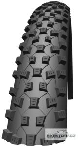 SCHWALBE Rocket Ron Evolution 26'' plášť