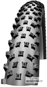 SCHWALBE Rocket Ron Performance 27,5'' plášť (z kola) - POUZE 1 KUS