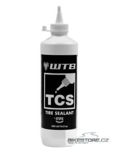 WTB TCS Sealant tekuté lepení (mléko)