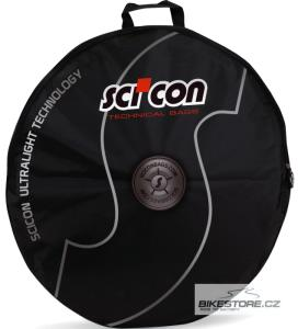SCICON 29er Single Wheel Bag vak na kolo