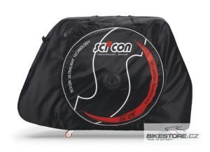 SCICON AeroComfort MTB přepravní kufr