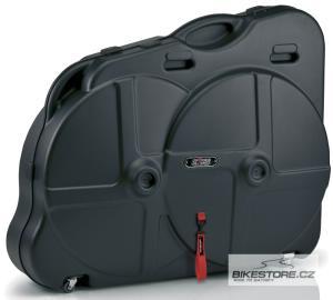 SCICON AeroTech Evolution přepravní kufr