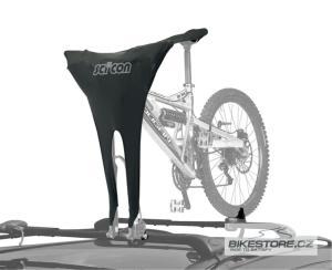 SCICON Bike Defender MTB ochranný potah
