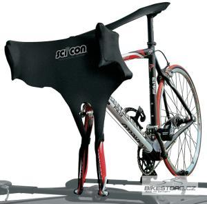 SCICON Bike Defender Road ochranný potah