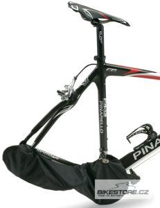 SCICON Gear Bike Cover obal na řetěz a převody
