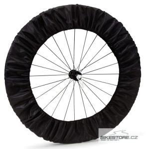 SCICON High Profile Wheel Cover obal na kolo