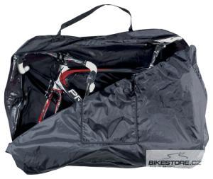 SCICON Pocket Bike přepravní vak