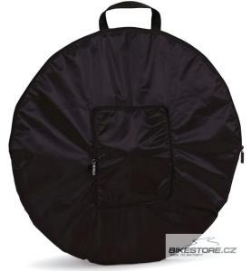 SCICON Pocket Wheel Bag přepravní vak