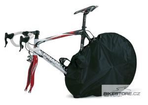 SCICON Rear Bike Cover obal na zadní kolo