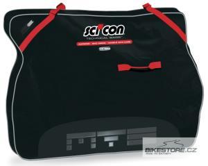 SCICON Travel Plus MTB přepravní vak