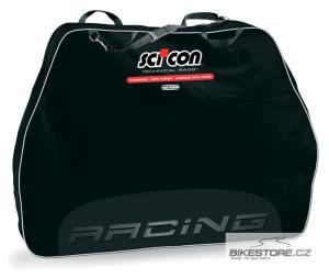 SCICON Travel Plus Racing přepravní vak