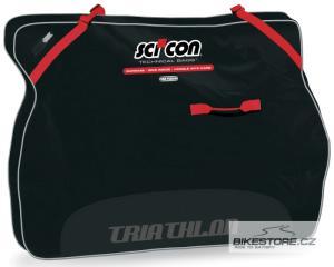 SCICON Travel Plus Triathlon přepravní vak