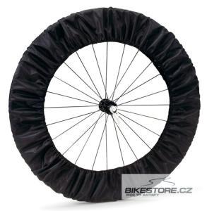 SCICON Wheel/Tyre obal na kolo