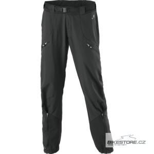 086dbcba42c SCOTT All Season Semi Tight fiblack dámské cyklistické kalhoty (220722)