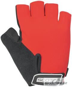 SCOTT Aspect 20 rukavice (212471)