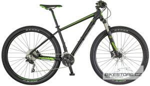 SCOTT Aspect 920 horské kolo 2018