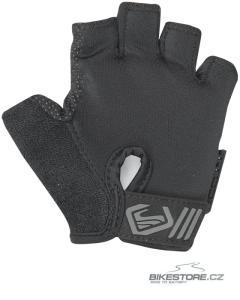 SCOTT Aspect dětské rukavice (212474)