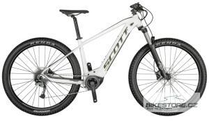 SCOTT Aspect eRide 950 horské kolo 2021