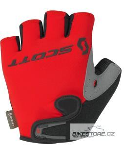 SCOTT Aspect rukavice (218241)