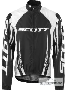 SCOTT Authentic Windbreaker bunda (218486)