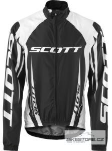 SCOTT Authentic Windbreaker bunda (218486)