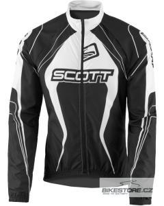 SCOTT Authentic Windbreaker cyklistická bunda (212256)