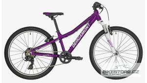 SCOTT-BERGAMONT Revox 24 Girl dětské kolo