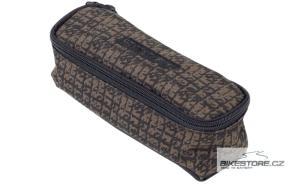 SCOTT Brick Case penál (211135)