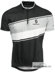 SCOTT Classic cyklistický dres - krátký rukáv (228075)