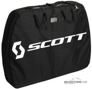 SCOTT Classic transportní vak (218623)