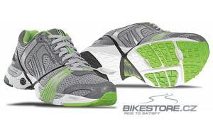 SCOTT Comp 3 WS dámské běžecké boty (210140)