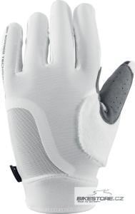 SCOTT Contessa Pro LF dámské rukavice (215474)