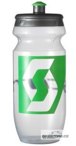 SCOTT Corporate G3 0,55 l láhev (241871)