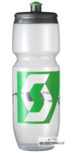 SCOTT Corporate G3 0,7 l láhev (241871)