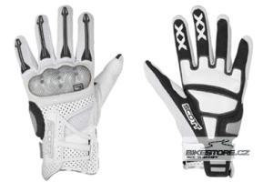 SCOTT DH Xtreme III rukavice (205437)
