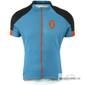 SCOTT Endurance 10 dres - krátký rukáv (238711)
