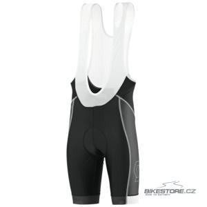 SCOTT Endurance 20 cyklistické kalhoty - krátké s laclem (238717)