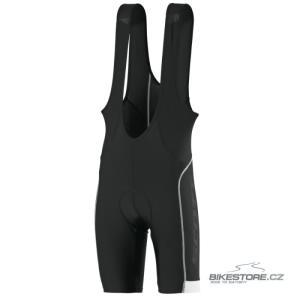 c7dcea4810f SCOTT Endurance 30 cyklistické kalhoty - krátké s laclem (238718)